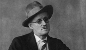 James Joyce: dal 13 gennaio 2012 scadono i diritti d'autore sulle sue opere
