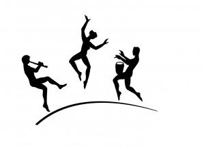 """Festival Nazionale del Teatro Dialettale """"La Guglia d'oro 2012"""", sino al 1 marzo per partecipare"""