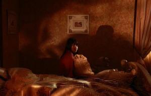 Film in uscita oggi nelle sale cinematografiche, venerdì 13 gennaio 2012