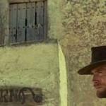 Sergio Leone: le stringate recensioni di Maurizio Ercolani