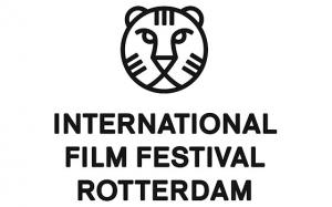 """""""International Film Festival Rotterdam 2012"""", dal 25 gennaio al 5 febbraio, programma"""