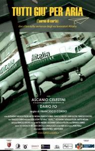 Oggi: film nelle sale cinematografiche, venerdì 6 gennaio 2012