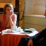 Film in uscita nelle sale cinematografiche oggi venerdì 24 febbraio 2012