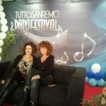 """Intervista di Alessia Mocci ad Alima Meli ed al suo """"Lettera a Tommaso"""", Rupe Mutevole"""