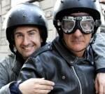 Classifica degli incassi al cinema per il week end 3-5 febbraio 2012, Italia ed America