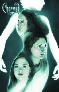 Charmed: Season 9 – Il Ritorno di Prue