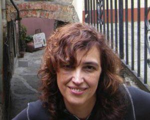 """Intervista di Alessia Mocci a Diana Cesaroni ed al suo """"Dolcedura"""", Rupe Mutevole Edizioni"""