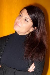 Intervista di Federica Ferretti a Dorotea Cei: Donne che si riprendono la voce