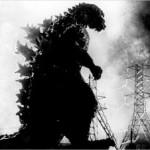"""""""Godzilla"""", film di Ishirò Hoda – recensione di Antonio Petti"""