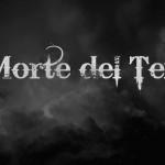 """Intervista di Carina Spurio a Giancarlo Petrella ed al suo """"La Morte del Tempo"""""""
