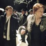 Lars von Trier: le stringate recensioni di Maurizio Ercolani