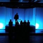 """""""I Mulini al Vento"""", rassegna artistica dal 2 febbraio al 6 maggio, programma completo"""