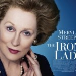 """The Iron Lady"", film di Phyllida Lloyd – recensione di Antonio Mazzuca"