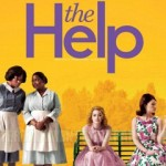 """The Help"", film di Tate Taylor – recensione di Rebecca Mais"