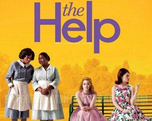 """""""The Help"""", film di Tate Taylor – recensione di Rebecca Mais"""