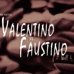 """Poesie finaliste della gara poetica """"Valentino VS Faustino 2012"""""""