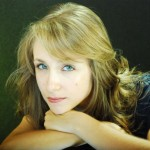 Intervista di Pietro De Bonis all'attrice e cantante Chiara Trabolotti