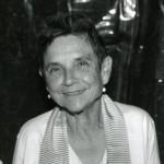 Muore all'età di 82 anni la poetessa del femminismo americano Adrienne Rich