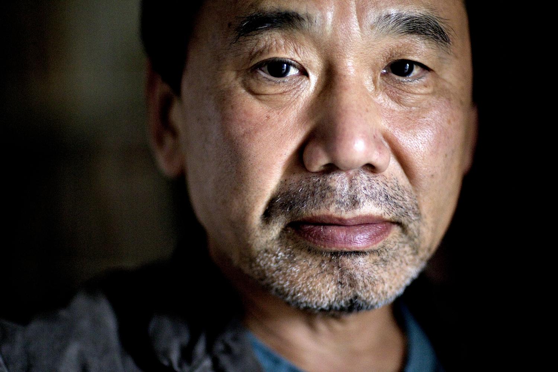 """""""1Q84"""" di Haruki Murakami – recensione di Rebecca Mais"""