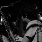 Resoconto del concerto del PST Quartet all'Old Square, Cagliari