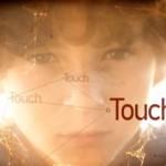 """Riflessioni telefilmiche: """"Touch"""", quel filo rosso che ci lega tutti – recensione di Antonio Mazzuca"""