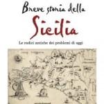 """""""Breve storia della Sicilia"""", libro di Amelia Crisantino, Di Girolamo editore"""