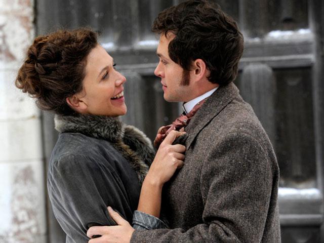 Classifica degli incassi al cinema per il week end  2 – 4 marzo 2012, Italia