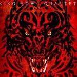 Album debutto per i King Howl Quartet – recensione di Daniele Mei