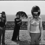 """""""La Leggenda di Kaspar Hauser"""", film di Davide Manuli – recensione di Pier Paolo De Sanctis"""