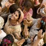 Film in uscita al cinema oggi venerdì 9 marzo 2012