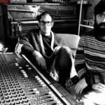 """In uscita a maggio: """"A Piedi Nubi"""", nuovo album dei Sakee Sed"""