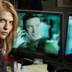 """""""Homeland"""": chi ha paura dell'agente Brody? – recensione di Antonio Mazzuca"""