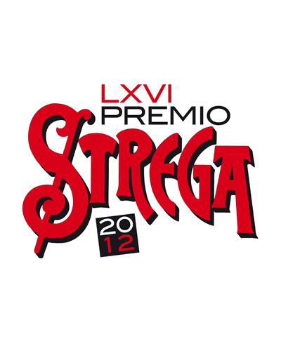 Elenco dei finalisti del Premio Strega 2012: ancora i grandi gruppi editoriali