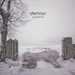 """""""Padania"""" nuovo album degli Afterhours – recensione di Daniele Mei"""