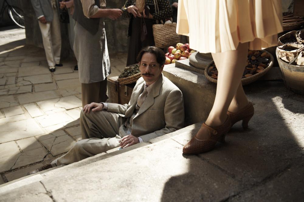 Classifica degli incassi al cinema per il week end 6 – 8 aprile 2012