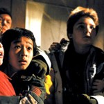 """""""The Goonies"""", film di Richars Donner – recensione di Antonio Petti"""
