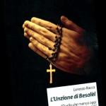 """""""L'unzione di Besalèl"""" di Lorenzo Racca – recensione di Marzia Carocci"""