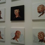 """Resoconto di """"MiArt"""" 2012 Fiera Internazionale di Arte Moderna e Contemporanea Milano"""