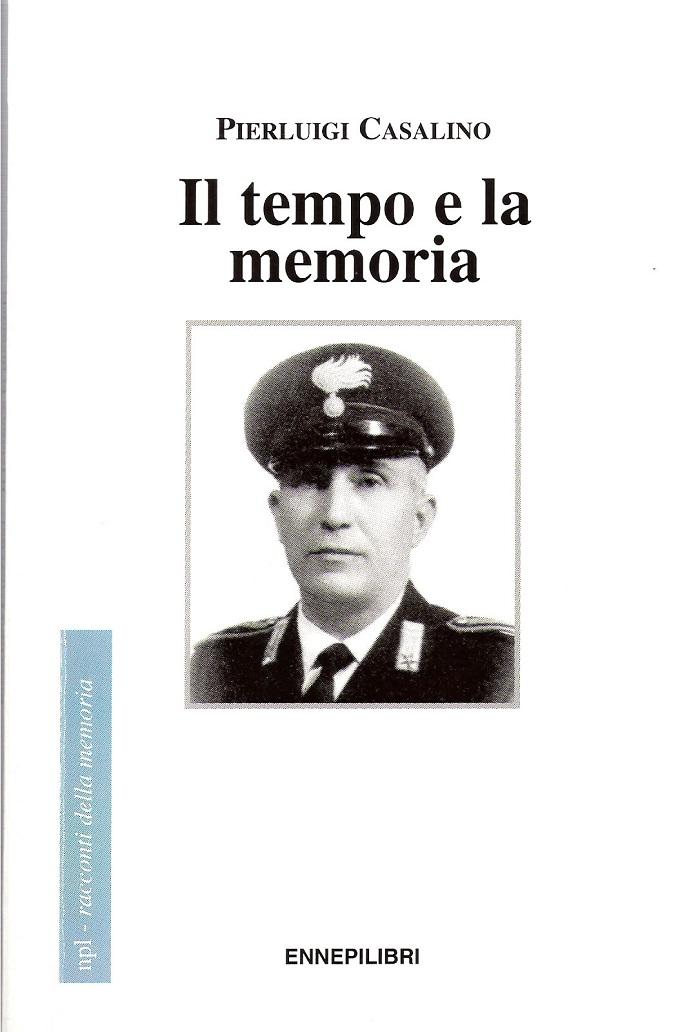 Intervista di Alessia Mocci allo scrittore ligure Pierluigi Casalino