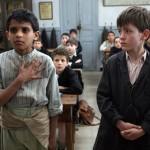 Classifica degli incassi dei film più visti al cinema nel week end 20 – 22 aprile 2012