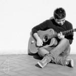 La Fame Dischi: Michele Maraglino una canzone su Taranto e dopo l'estate l'album d'esordio