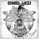 """""""Lenea"""" di Omid Jazi – recensione di Daniele Mei"""
