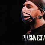 """""""Bombshell"""", video live dei Plasma Expander di ritorno dal tour in America"""