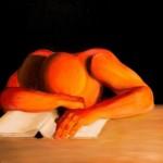 """""""La foce dell'anima"""" di Francesco Bartoli – recensione a cura di Marzia Carocci"""
