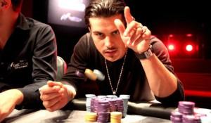 Poker Generation - Film