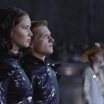 """The Hunger Games"", film di Gary Ross – recensione di Rebecca Mais"
