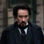 Classifica degli incassi al cinema per il week end 30 marzo – 1 aprile 2012