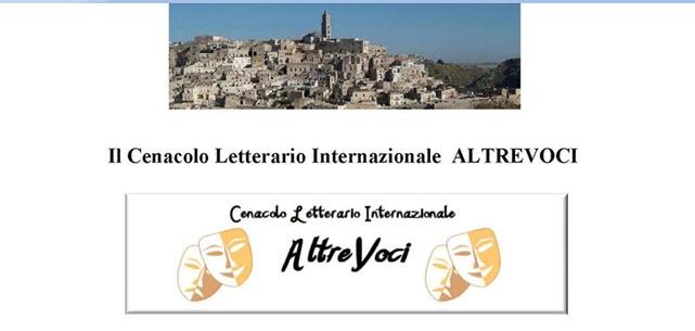 """Prima edizione del Premio Internazionale di arti letterarie """"Thesaurus 2012"""""""