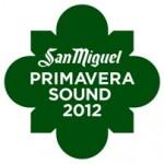 """""""San Miguel Primavera Sound"""" ed """"Optimus Primavera Sound"""": musica indipendente a Barcellona e Porto"""