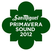 """San Miguel Primavera Sound"" ed ""Optimus Primavera Sound"": musica indipendente a Barcellona e Porto"